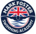 MARK FOSTER 1 DAY SWIM CAMP